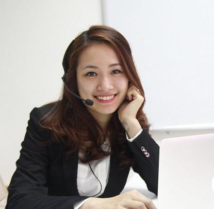 Đặng Lan Hương